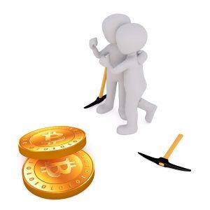 Wie werde ich zum Bitcoin Billionaire?